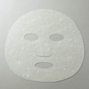 JMsolution V9 ビタミン アンプルマスク クリア 5枚入 の画像 3