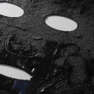 JMsolution P9 ペプチド アンプルマスク ファーミング 5枚入 の画像 2