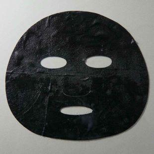 JMsolution P9 ペプチド アンプルマスク ファーミング 5枚入 の画像 3