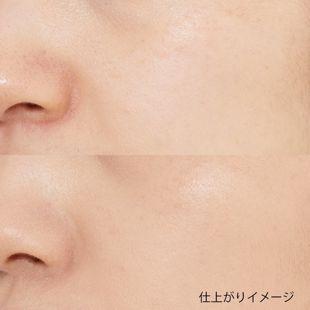 VT cosmetics プログロスコラーゲンパクト BLACK21 ライトベージュ 11g SPF50+ PA++++ の画像 1