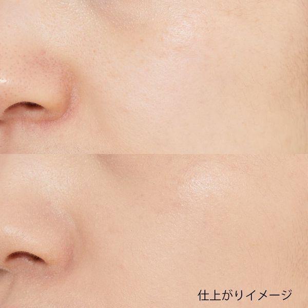 VT cosmeticsのプログロスコラーゲンパクト BLACK21 アイボリー 11g SPF50+ PA++++に関する画像2