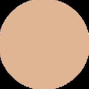 リンメルのCC クリーム エアリーフィニッシュ 002 自然な肌色 30g SPF50+ PA++++に関する画像2