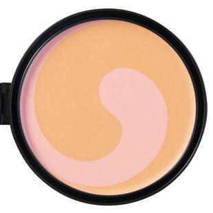コフレドール モイスチャーロゼファンデーションUV 01 明るめの肌の色  10g SPF50 PA++ の画像 3