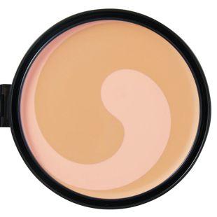 コフレドール モイスチャーロゼファンデーションUV 02 自然な肌の色 10g SPF50 PA++ の画像 3