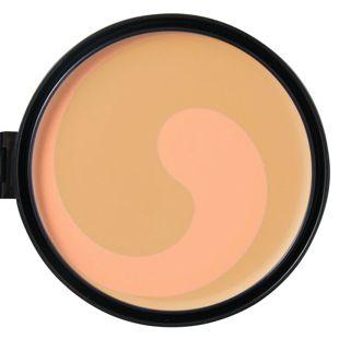 コフレドール モイスチャーロゼファンデーションUV 03 健康的な肌の色 10g SPF50 PA++ の画像 3