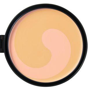 コフレドール モイスチャーロゼファンデーションUV 04 黄みよりの自然な肌の色 10g SPF50 PA++ の画像 3