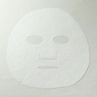 Dr.Althea マリン アンチブレミッシュ マスク 27g×5個 の画像 2