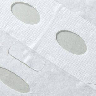 フリープラス フリープラス ダブルシートモイスチャーマスク 5枚 の画像 2