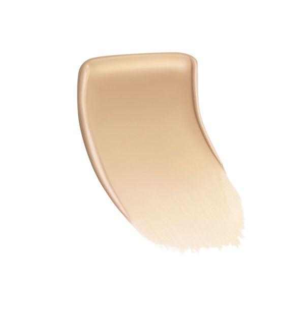 セルヴォークのスプリング ベースメイクキット (インテントスキン クリーミィリキッドファンデーション) CL100 より明るいピンクオークル系 【限定品】 28g+10g+10gに関する画像2