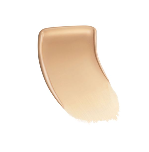 セルヴォークのスプリング ベースメイクキット (インテントスキン クリーミィリキッドファンデーション) CL101 明るいピンクオークル系【限定品】 28g+10g+10gに関する画像2