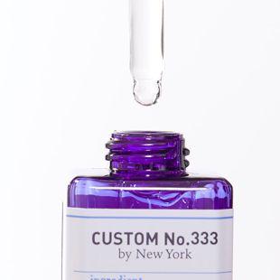 カスタムナンバートリプルスリー 濃密ヒアルロン酸 20ml の画像 2