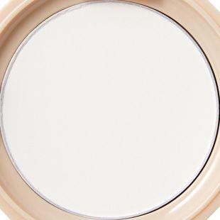 メイクカバー オイルリセット 8g の画像 3