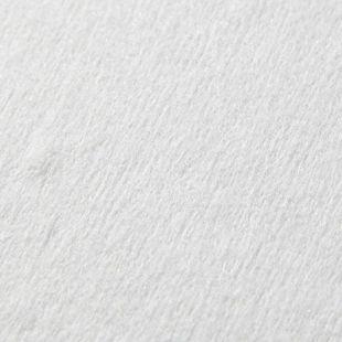 吉田養真堂 めぐリフレ 10枚×2袋 の画像 1
