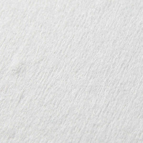 吉田養真堂のめぐリフレ 10枚×2袋に関する画像2