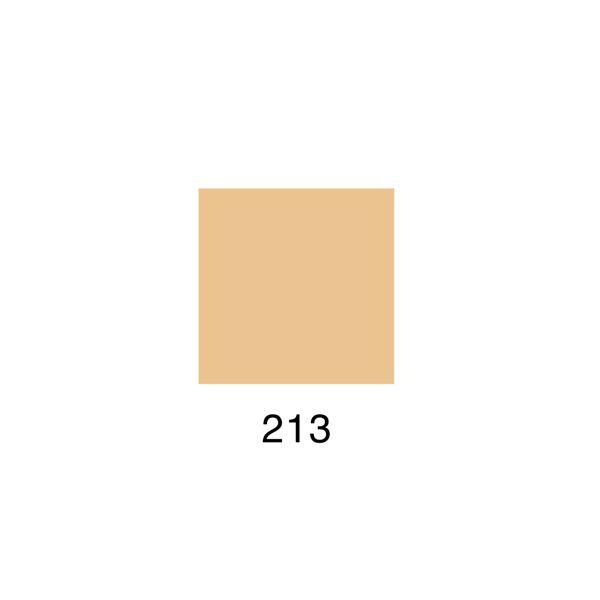 江原道のグロス フィルム ファンデーション 35周年記念セット 213 ベージュ 【限定品】 9g+1.3g SPF30PA+++、SPF20PA++に関する画像2