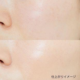 コフレドール モイスチャーロゼファンデーションUV 01 明るめの肌の色  10g SPF50 PA++ の画像 1