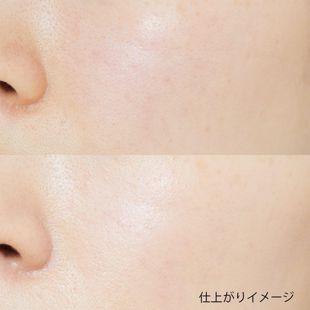コフレドール モイスチャーロゼファンデーションUV 02 自然な肌の色 10g SPF50 PA++ の画像 1