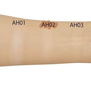 ZEESEA アンダーソン猫コンパクトパウダー AH02 明るい肌 8g の画像 2