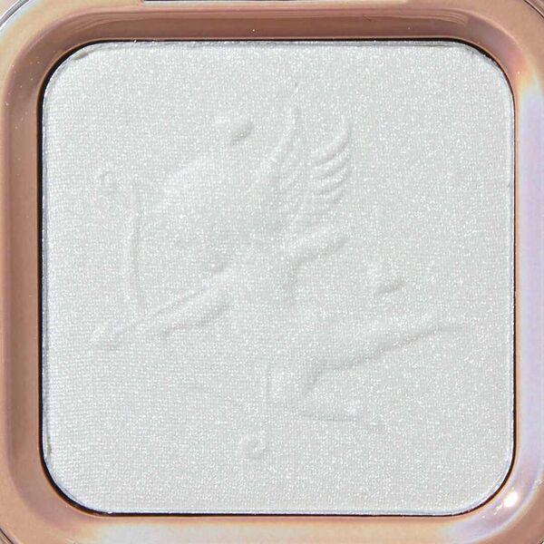 ZEESEAのエンジェルキューピッドキスハイライター S01 パーリーホワイト 6gに関する画像2