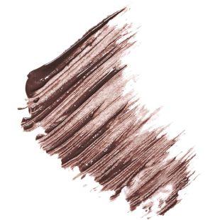 ラブライナー オールラッシュ マスク ブラウンニュアンスコレクション ローズベリーブラウン 【数量限定】 6.5g の画像 1