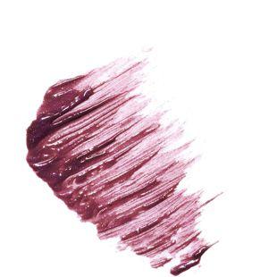 ラブライナー オールラッシュ マスク ブラウンニュアンスコレクション カシスブラウン 【数量限定】 6.5g の画像 1