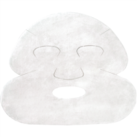 なめらか本舗のリンクルジェル乳液マスク 25g×5枚に関する画像2