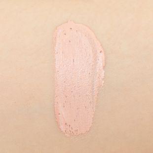 コフレドール モイスチャーロゼファンデーションUVリミテッドセットa EX 赤みよりの明るい肌の色 【数量限定】 10g SPF50 PA++ の画像 2