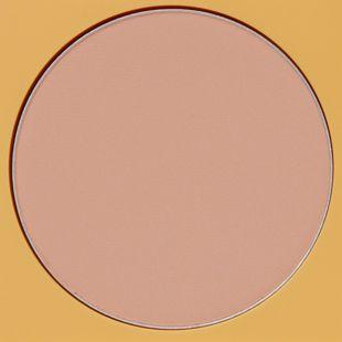 MERZY ヘリテージ ブラッシャー BL1 ベイビーニュートラル 10g の画像 3