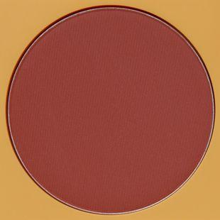 MERZY ヘリテージ ブラッシャー BL3 バーントシエナ 10g の画像 3
