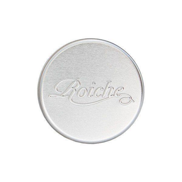 ロイーシェのCDB ロイーシェ ソリッド パフューム 8gに関する画像2