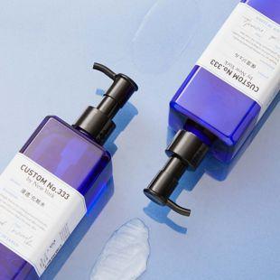 カスタムナンバートリプルスリー 浸透化粧水 400ml の画像 2