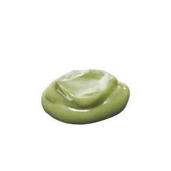 ラサーナのカイソウ ドロ トリートメント ローズヒップの甘ずっぱいさわやかな香り 170gに関する画像2