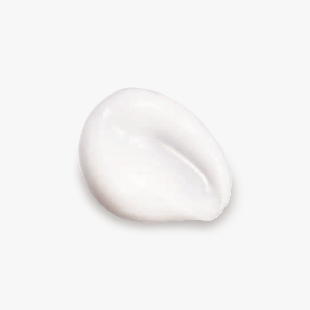 米肌 肌潤改善アイクリーム <医薬部外品> 15g の画像 1
