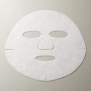 メディヒール 3ミニッツシートマスク アクアマイド with N.M.F 7枚 の画像 3