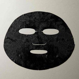 メディヒール 3ミニッツシートマスク ピュアマイド with W.H.P 7枚 の画像 3