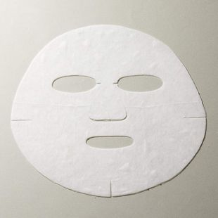メディヒール 3ミニッツシートマスク カーマイドwith ティーツリー 7枚 の画像 3