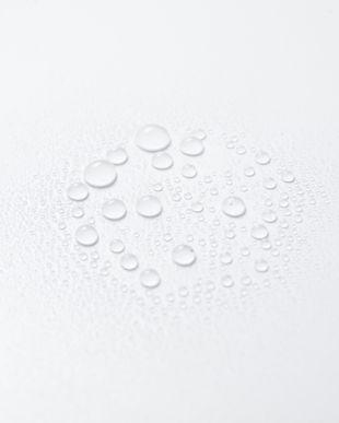 Junano 拭き取り化粧水 150ml の画像 2