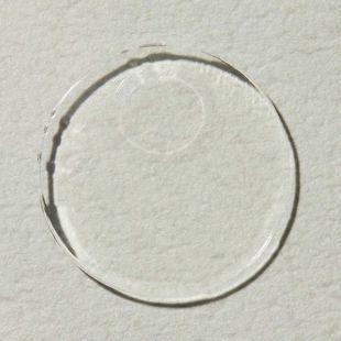 a.o.e organic cosmetics シミパッチ 30pcs の画像 2