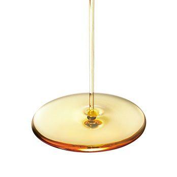 ラサーナの薬用シャンプー <医薬部外品> 230mlに関する画像2