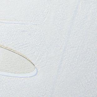 SUDEIL バイオセルロースマスク 30ml×4枚 の画像 2