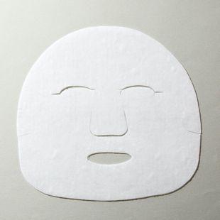 クオリティファースト オールインワンシートマスク  グランモイスト 7枚 の画像 3