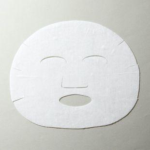 クオリティファースト オールインワンシートマスク グランホワイト 7枚 の画像 3