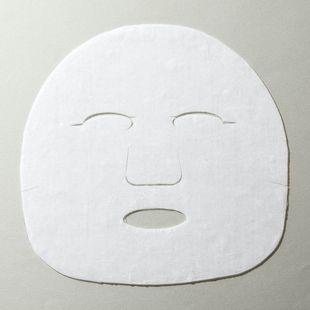 クオリティファースト オールインワンシートマスク グランエイジングケア 7枚 の画像 3