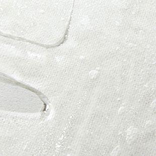 クオリティファースト オールインワンシートマスク プレミアムEX 20枚 の画像 2