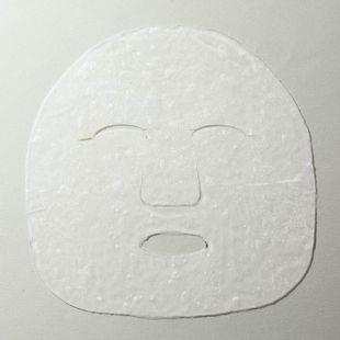 クオリティファースト オールインワンシートマスク プレミアムEX 20枚 の画像 3