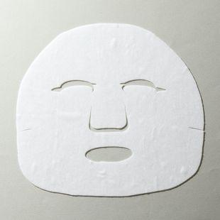 クオリティファースト オールインワンシートマスク ザ・ベストEX 20枚 の画像 3
