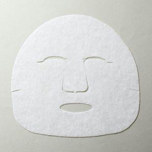 クオリティファースト オールインワンシートマスク モイストEX2 50枚 の画像 3