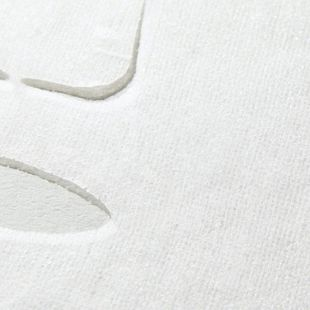 クオリティファースト オールインワンシートマスク モイストEX2 7枚 の画像 2