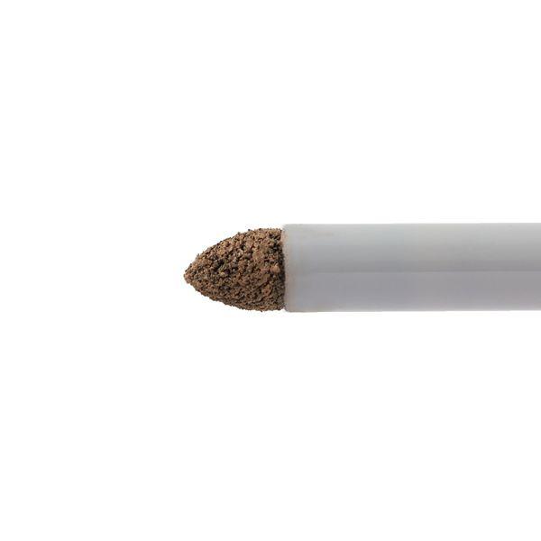 ロムアンドのハンオールシャープブロウ w3 メリーブロンディー ペン: 0.05g/ クリーム: 0.24gに関する画像2