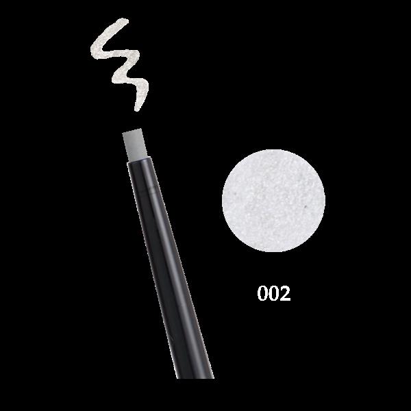 アナ スイのラスティング カラー アイライナー WP 002 0.2gに関する画像2